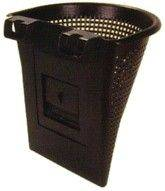 Replacement Debris Basket for Aquascape PRO Signature Series Skimmers 6.0 & 8.0