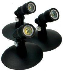 Aquascape LED Pond & Landscape Spotlight Kit