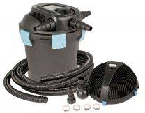 Aquascape UltraKlean 2500 Filtration Kit