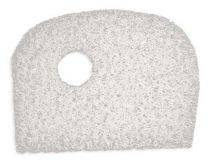 Replacement Matala Filter Mat for Aquascape PRO Signature Series Skimmers 6.0 & 8.0