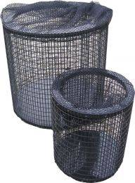 Pump Cage, Large