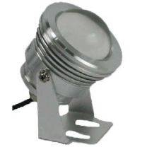 ProEco LED Fountain Light, 6 Watt RGB LED