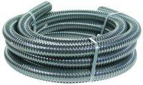 "Flexible Kink Free Hose 40 MM (1-5/8"" x 100')"