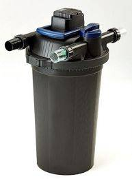 Oase Filtoclear 8000 Pressure Filter
