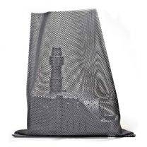 Pondmaster Mesh Pump Bag - Medium - 18'x24'