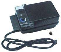ProEco Products 100-Watt 12 Volt Transformer
