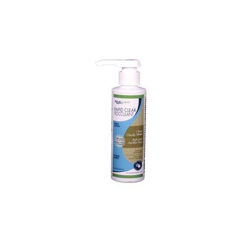 Aquascape Rapid Clear - 250 ml