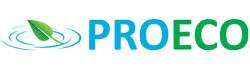 proeco products