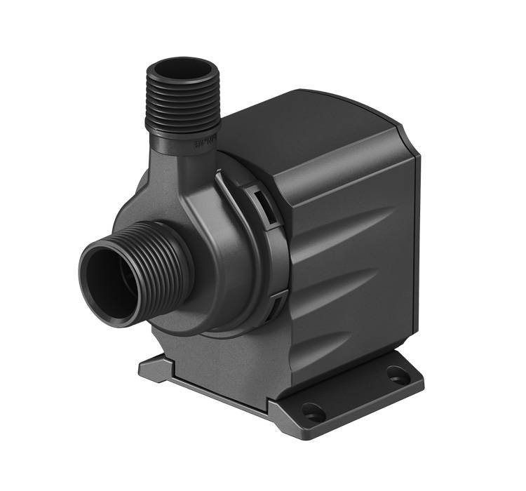 TidalWave MD Series Mag Drive Water Feature Pumps