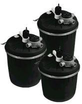Pondmaster Pressure Filter